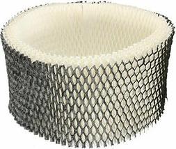 Podoy Humidifier Filter HWF62 for Holmes HM1300 SCM1100 HM17