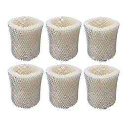 """Humidifier Filter Replacement for Holmes """"B"""" HWF64"""
