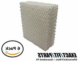 Humidifier Filter Replacement for 1043 Essick Bemis Aircare