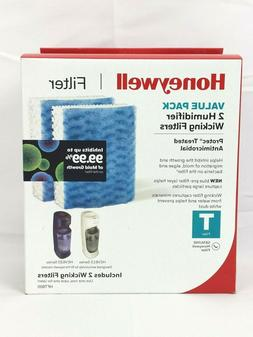 Honeywell Humidifier Filter Replacement T For Use HEV615 HEV