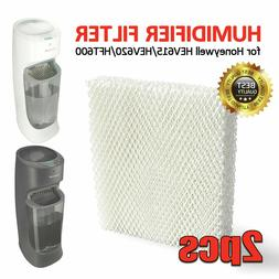 Honeywell Humidifier Filter Replacement ''T'' For Use HEV615