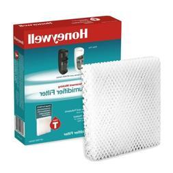 Honeywell Humidifier Filter T HFT600 Fits HEV615 HEV620 Repl
