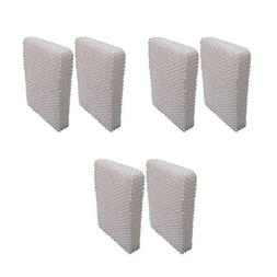 Humidifier Filter for Vornado Evap1 Evap2 Evap3 ""