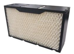 Humidifier Filter Wick for Bemis 1041 Replacement