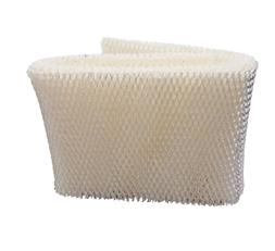 Humidifier Filter Wick for Essick Air MAF2
