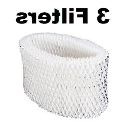 Humidifier Filter Wick for Holmes HM-1761 HM1761