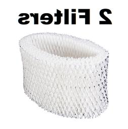 Humidifier Filter Wick for Holmes HWF62 Holmes Cool Mist