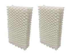Humidifier Filter Wick for Kenmore 14909 - 2 Pack