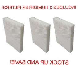 Humidifier Filter Wick Replacements for Lasko Natural Casca
