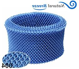 Humidifier Filter Wick =REUSABLE= Replaces Holmes HWF65