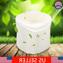Humidifier Filters Replacement Parts Filter Bacteria for HU4