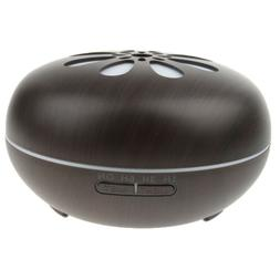 Humidifier Fragrance Aroma Essential Oil Diffuser for Bedroo