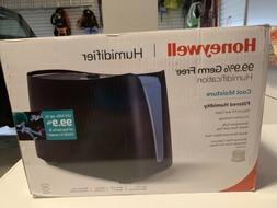 Honeywell Humidifier HCM350B