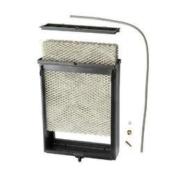 humidifier maintenance kit