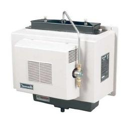 GeneralAire Humidifier Model 1137