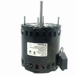 Humidifier Motor | Replaces: Aprilaire 4237, Chikee S33U182A