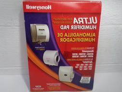 Honeywell Humidifier Pad Honeywell HC26P Whole House Ultra H