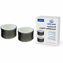 - Humidifier Parts & Accessories Filter Compatible With Holm