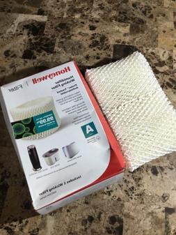 Honeywell Humidifier Replacement Filter A HAC-504AWPDQWMT