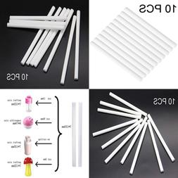 Humidifier Sticks Cotton Filter Refill Replacement Wicks For