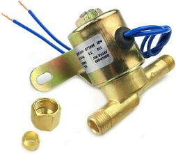 Eagleggo Humidifier Water Valve For Aprilaire 4040 Solenoid
