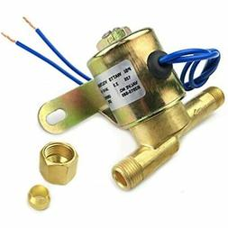 Replacement 4040 Humidifier Valve For Aprilaire Solenoid Val
