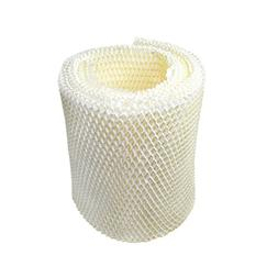 HQRP Humidifier Wick Filter for Kenmore 14906 EF1, Emerson M