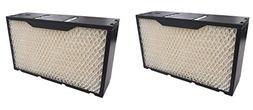 Xinxin Humidifier Wick Filter for Bemis 4000, 6000 Replaceme