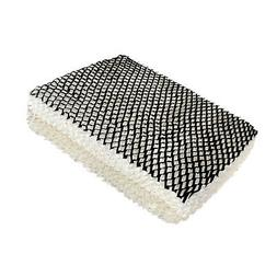 humidifier wick filter for bionaire series humidifiers