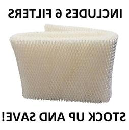 Humidifier Wick Filter for Essick Air MAF-1 MAF1 MoistAir Ai