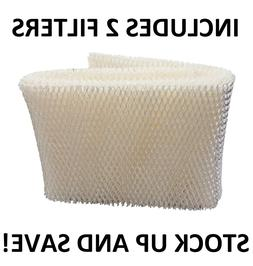 humidifier wick filter for essick air maf