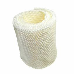 humidifier wick filter for kenmore ef1 14410
