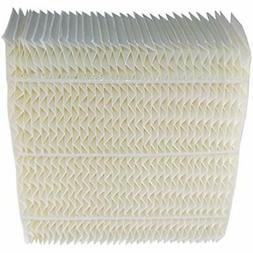 Humidifier Wick Parts & Accessories Filter Replacement For E