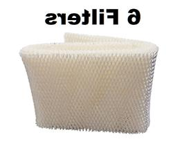Humidifier Wicking Filter for Essick Air Emerson MA0800