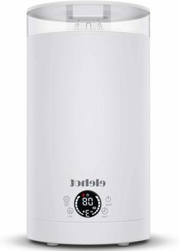ELEHOT Humidifiers for Bedroom Cool Mist Humidifiers Large R