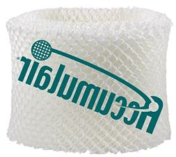 Hunter Humidifier Wick Filter for 32200 and 38200
