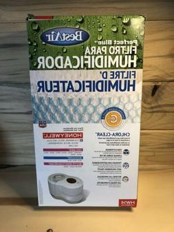 RPS HW14 Honeywell Compatible Quietcare HCM6009 Humidifier F