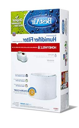 BestAir HW14, Honeywell/ Duracraft Replacement, Paper Wick H