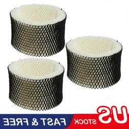 HWF62  Humidifier Wick Filter for Holmes Sunbeam Bionaire Ho
