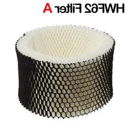 HWF62  Humidifier Wick Replacement Filter for Holmes Sunbeam