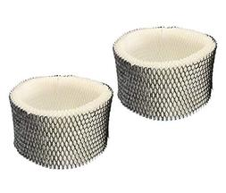 Podoy HWF62 Humidifier Filter Compatible Holmes HM1300 SCM11