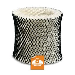 Holmes HWF64CS  Wick Humidifier Filter