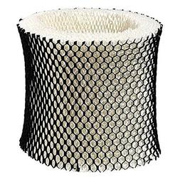 HWF65  Humidifier Wick Filter for Holmes, Sunbeam, Bionaire