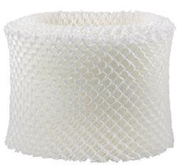 Holmes HWF72/HWF75 Humidifier Filter