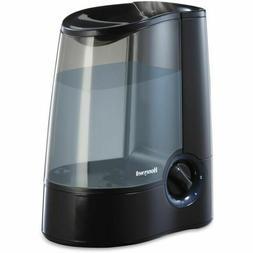 Honeywell HWM705B Filter Free Warm Moisture Humidifier - Bla