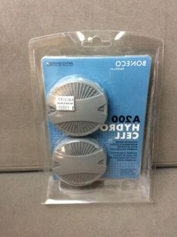 BONECO Hydro Cell A200 Humidifier Filter with Activated Carb