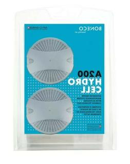 BONECO AOS A200 Hydro Cell A200 Humidifier Filter with Activ