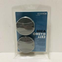 Hydro Cell Water Humidifiers Vaporizers Parts & Accessories