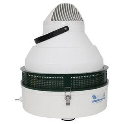 Ideal-Air Humidifiers & Accessories 700861 Industrial Grade