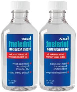 Kaz Inhalant For Vaporizers - 2 pk